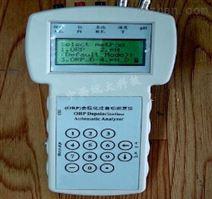 土壤氧化还原电位仪型号:GZ010/FJA-6
