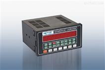 锦图供应SE-51/SE-52/SE-53智能控制器报价