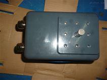Schimpf施姆弗電動執行器03-120系列特點