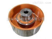 ZLL轮弹性柱销齿式联轴器
