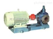 高温泵系列