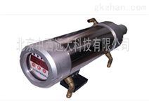 双色红外测温仪 型号:LC36-DCTQ-3514