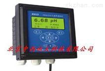 中文在線PH計 型號:CDR2-PHG6610