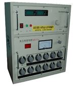 HCJD工频介电常数测试仪