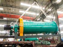 時處理3噸鋼球煤磨機占領市場先機