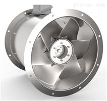 Helios管道風機電加熱器技術參數