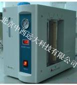SPE电解纯水氢气发生器 型号:XP6QL500