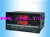 数字式温度显示调节仪现货