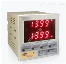 DHC6B带停电保持功能的数显时间继电器