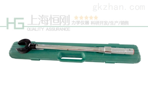 机械测力矩扳手品牌_产机械测力矩扳手什么品牌好