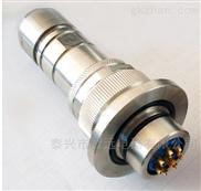 Y50X-1419防水密封连接器