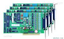 全新正品西門子板卡6FX1121-4BB03