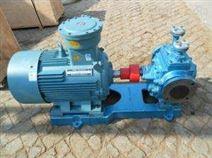海量批发华潮牌LB-58/0.28系列石蜡油泵