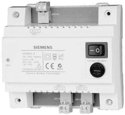德國西門子變壓器6SL3352-7AE32-1AA1