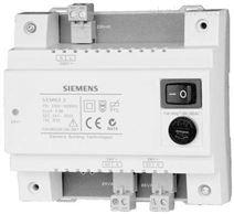 德国西门子变压器6SL3352-7AE32-1AA1