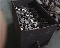 -红压Alloy28螺栓、现货价格、