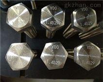 -国劲302方头螺栓、机械性能、
