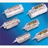 日本CKD/喜開理小型流量傳感器;免費報價