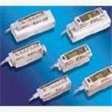 日本CKD/喜开理小型流量传感器;免费报价
