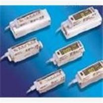 日本CKD/喜开理小型流量传感器;报价
