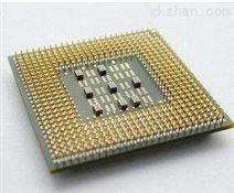 全新正品艾默生CPUKJ2002X1-BA1