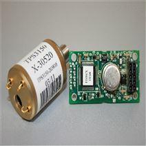 法国MEMSCAP压力传感器