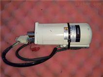日机电装电机马达NA100-20F