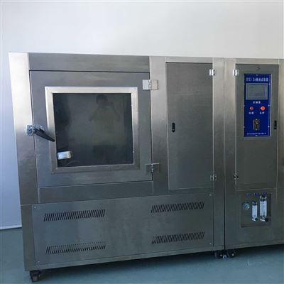 IP等级耐水试验机