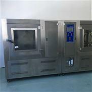 福州IP等级防水试验箱