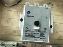 罗克韦尔100-D180电压