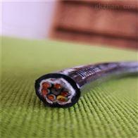 聚氨酯電纜