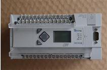 罗克韦尔1776-L32BXB构件