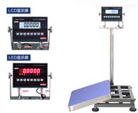 LP7611B-EX本安型工业,苏州防爆电子台秤