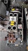 西门子6SL3351-1AE32-1AA1变频器拆机