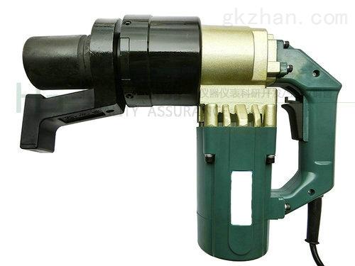 电动直角力矩扳手,M36套筒的电动直角力矩扳手