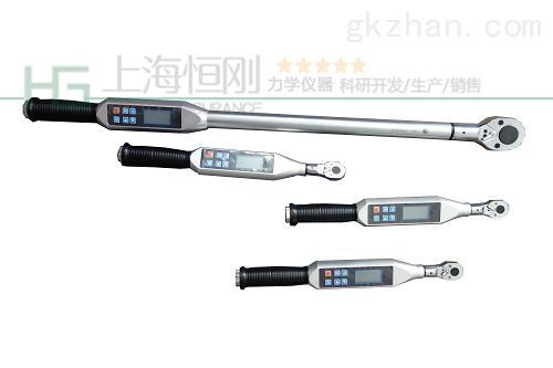 钢管扣件拧固检查力矩扳手100N.m 600N.m 900N.m 1000N.m