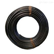 高压胶管A鄂尔多斯液压油管批发厂家