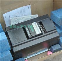 罗克韦尔150-B180NBDB伺服电机