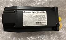 羅克韋爾VPL-1003F-CK12AA伺服馬達