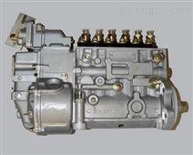 介绍YUKEN单联叶片泵;产品设计合理