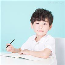 Qpen学生智能笔