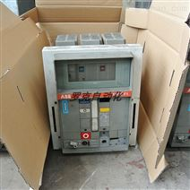 F1S-1600ABBA690V框架式斷路器
