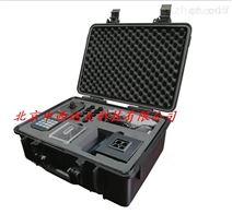 便携式水质测定仪 型号:CH10-PWN-820D
