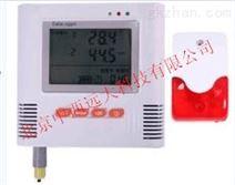 内置温湿度记录仪 型号:M402156
