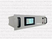 三组分烟气分析仪 型号:KM1-M208824