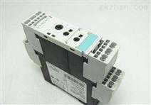 6SL3995-6LX00-0AA0传感器安全模块