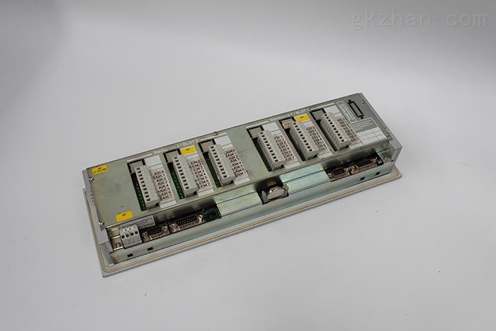 海德堡CC110-10869平版印刷机