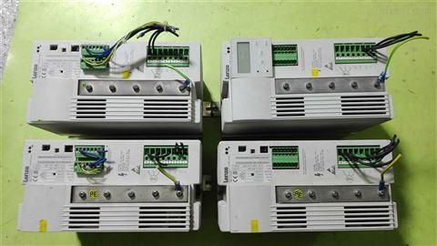 EVF8215-E伦茨4KW逆变变频器