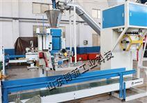 樹脂粉自動碼垛機器人、包裝碼垛生產線供應