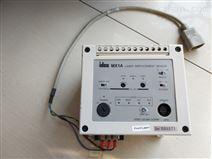 和泉MX1A-MK597线性传感器